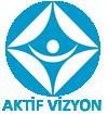 Aktif_Vizyon